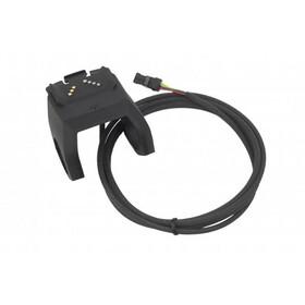 Bosch Display holder voor Intuvia en Nyon 1300mm